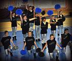 Zespół taneczny Axel